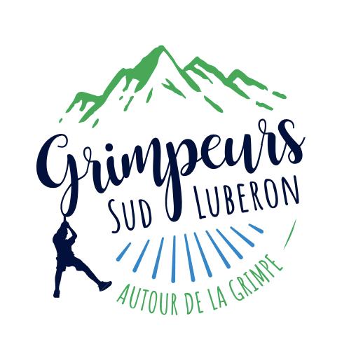 Grimpeurs Sud Luberon